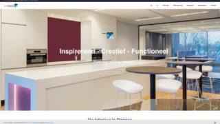 Huub Frenken Interieurarchitect