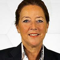 Irmgard Winia