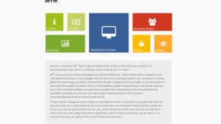 BIC2 Belastingadvies en Bedrijfsadministratie